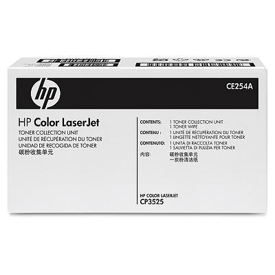 Cp3525/Cm3530 Toner Collection /W Approx 36 K Page Capacity