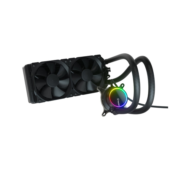 Fractal Design Celsius+ S24 Dynamic Water Cooling Unit