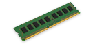 Kingston 4GB 1333MHz Low Voltage DIMM Single Rank for selected ACER, HP, LENOVO, DELL system