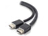 ALOGIC 0.5m PRO SERIES COMMERCIAL High Speed HDMI Cable with Ethernet Ver 2.0  Male to Male