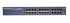 Netgear NTGJGS524,24-port Gigabit Rackmount Switch-
