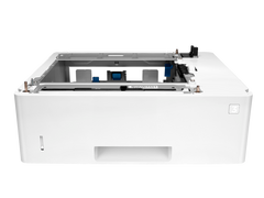 Hp Laser Jet 550 Sheet Paper Feeder For M607 M608 M609 Series