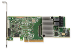 Raid 730 8i 1 Gb Cache Pc Ie 12 Gb Adapter