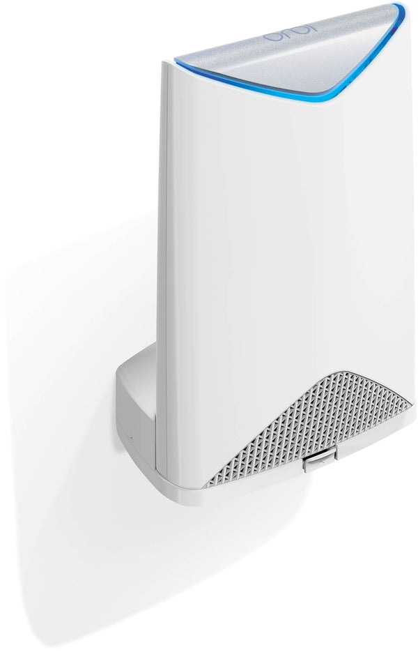 NETGEAR Orbi Pro - AC3000 Tri-band Add-on Satellite (SRS60)
