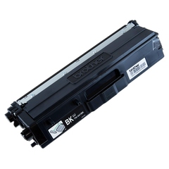 Brother TN-441BK STANDARD YIELD BLACK TONER TO SUIT HL-L8260CDN/8360CDW MFC-L8690CDW/L8900CDW - 3,000Pages