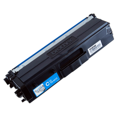Brother TN-441C STANDARD YIELD CYAN TONER TO SUIT HL-L8260CDN/8360CDW MFC-L8690CDW/L8900CDW - 1,800Pages