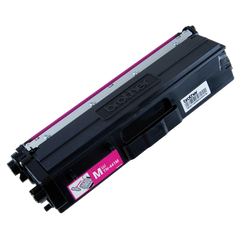 Brother TN-441M STANDARD YIELD MAGENTA TONER TO SUIT HL-L8260CDN/8360CDW MFC-L8690CDW/L8900CDW - 1,800Pages
