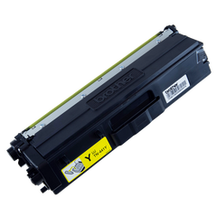 Brother TN-441Y STANDARD YIELD YELLOW TONER TO SUIT HL-L8260CDN/8360CDW MFC-L8690CDW/L8900CDW - 1,800Pages
