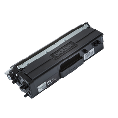 Brother TN-446BK SUPER HIGH YIELD BLACK TONER TO SUIT HL-L8360CDW, MFC-L8900CDW - 6,500Pages