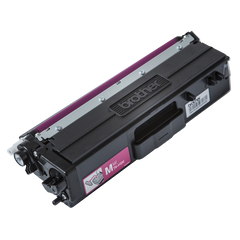 Brother TN-446M SUPER HIGH YIELD MAGENTA TONER TO SUIT HL-L8360CDW, MFC-L8900CDW - 6,500Pages