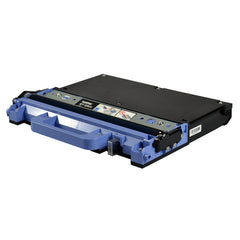Waste Toner Unit To Suit Hl L8250 Cdn/8350 Cdw/L9200 Cdw Mfc L8600 Cdw/L8850 Cdw/L9550 Cdw   50000 Pages