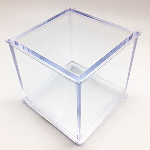 Buy Additional Lucite Baseball Display Cube Collectible • Hand-Painted, Unique Baseball Gifts by Unforgettaballs®