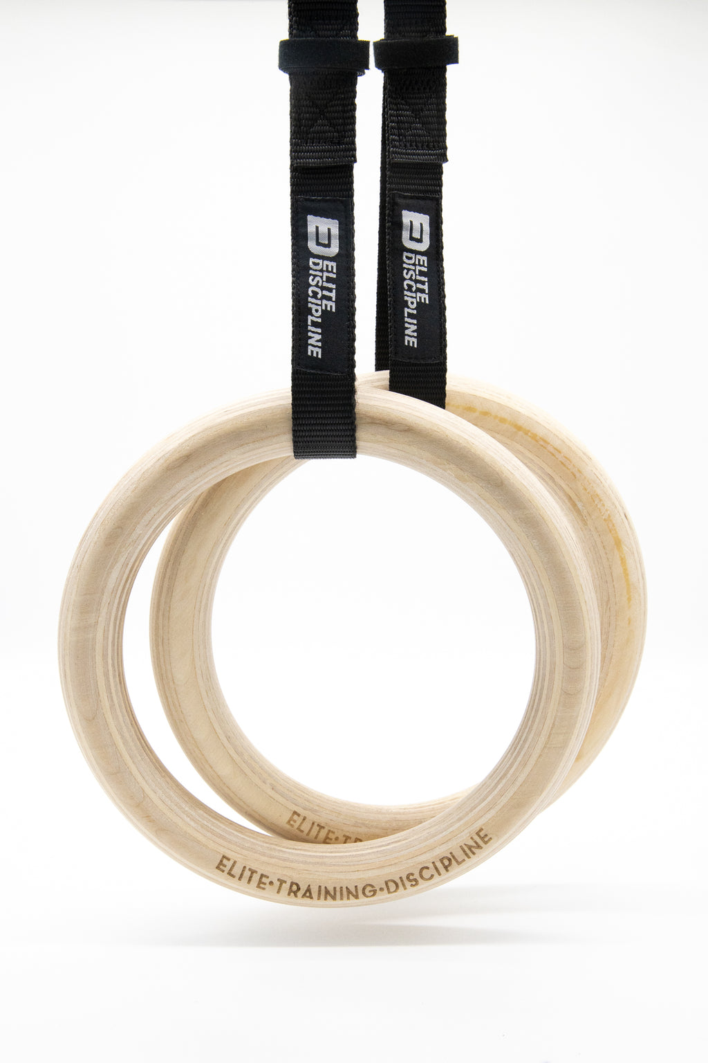 Gymnastic Ring 28mm