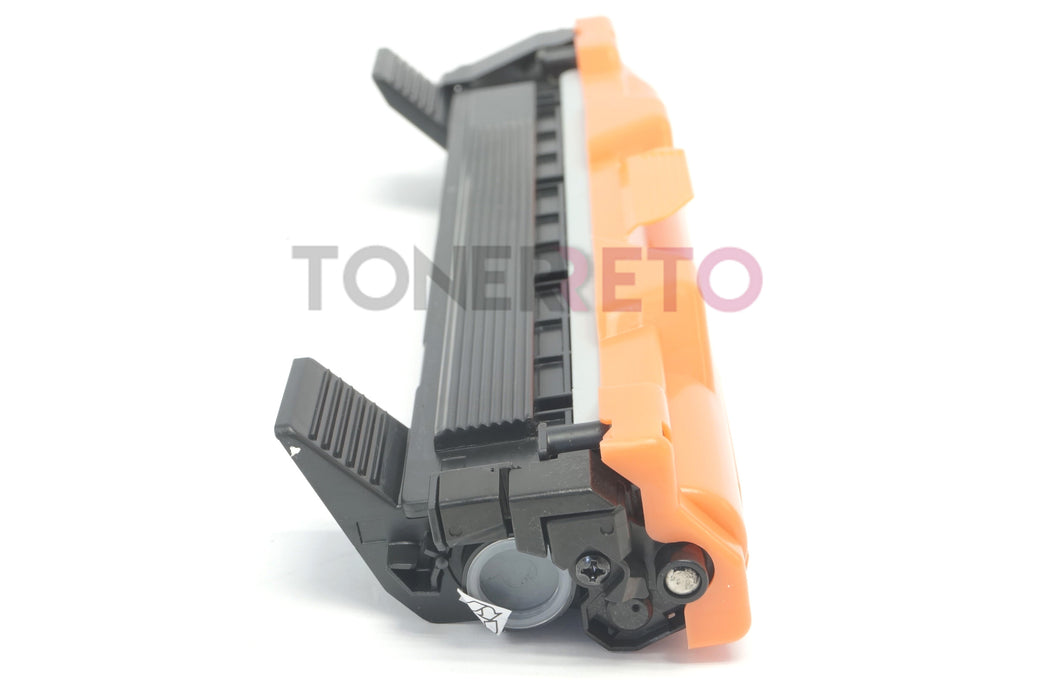 toner compatible brother tn-1060