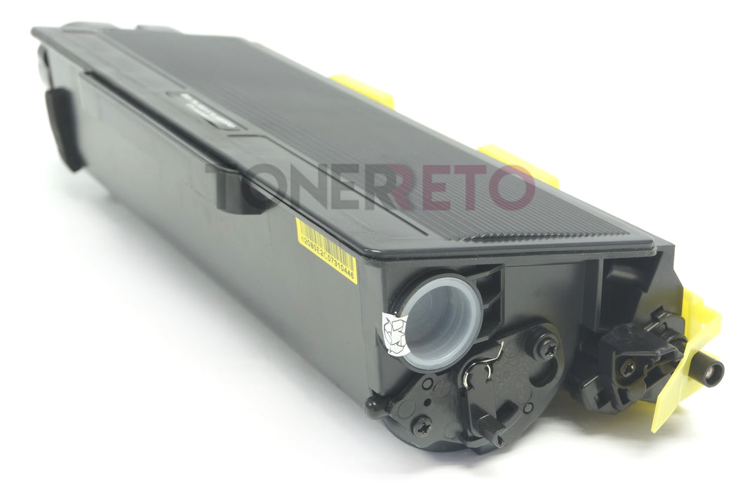 toner compatible Brother TN580/650