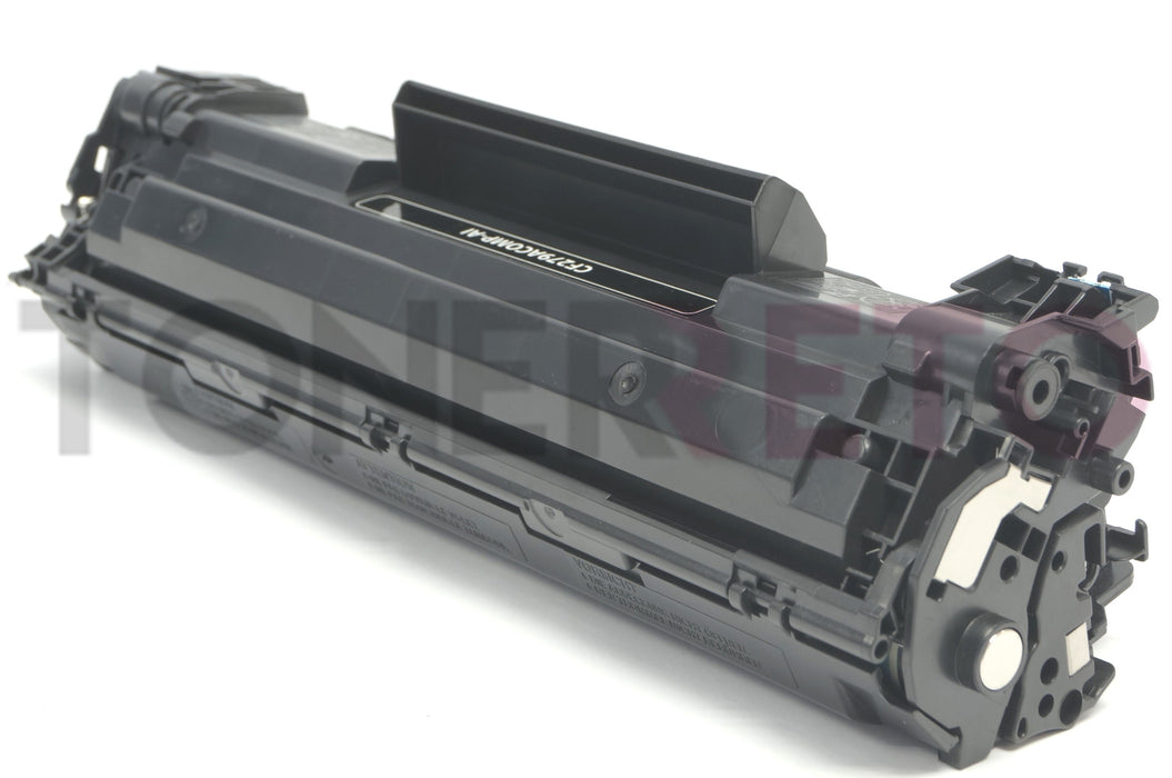 Six Pack Toner Compatible CF279A
