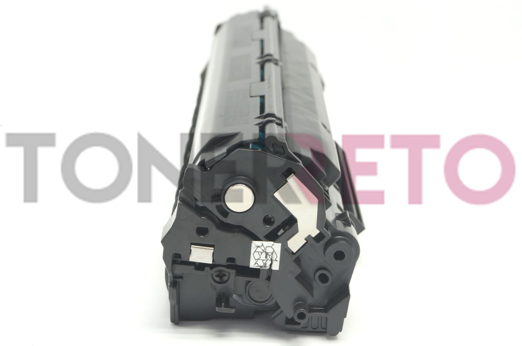 Six Pack  Toner Compatible CF283A