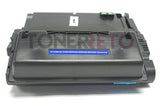 toner alternativo hp q1338A