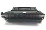 toner alternativo hp q5942x