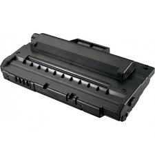 Toner Compatible ML2250D5