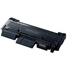 Cartucho de Toner Alternativo MLT-D116L