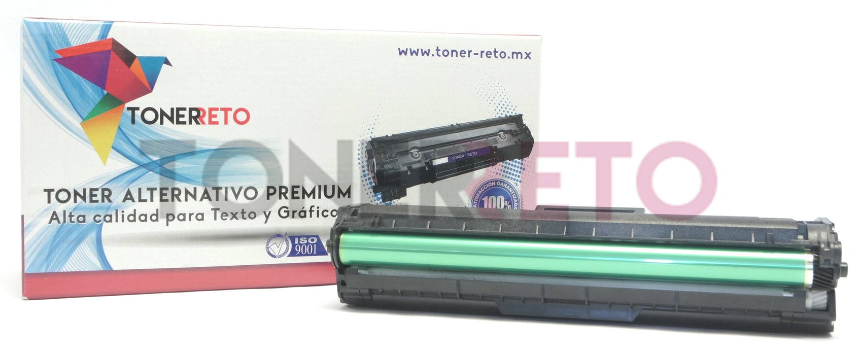 Six Pack Toner Compatible MLT-D111S