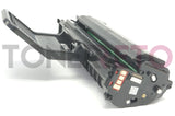 toner reto ml1610