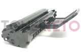 toner compatible ml1610