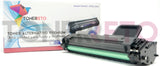 cartucho de toner reto ml-1610