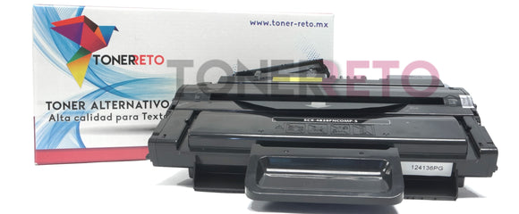 toner alternativo samsung 209l