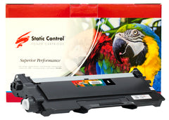 Toner Static Control Alta Calidad Brother TN450