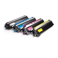 Toner Compatible TN210M