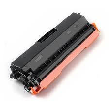 Toner Compatible TN413/ 423/ 433/ 443 Y