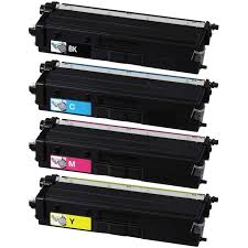 Toner Compatible TN439 C