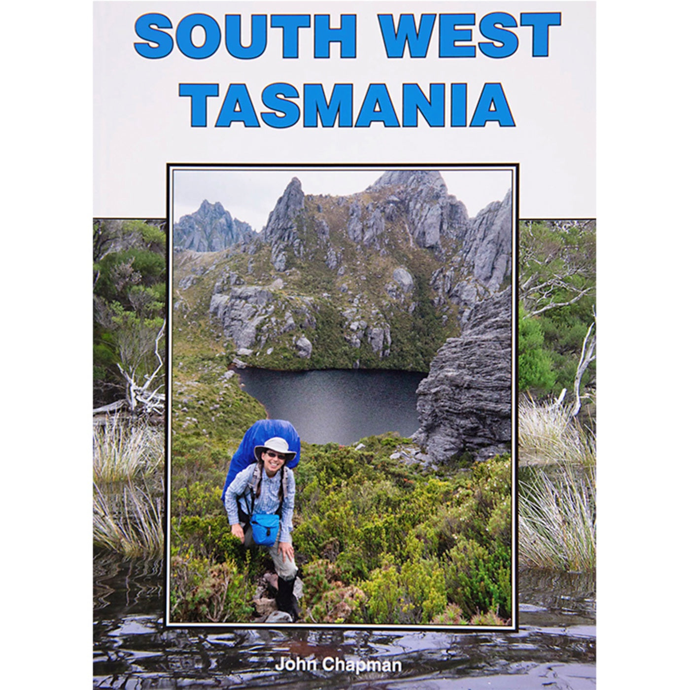 South West Tasmania