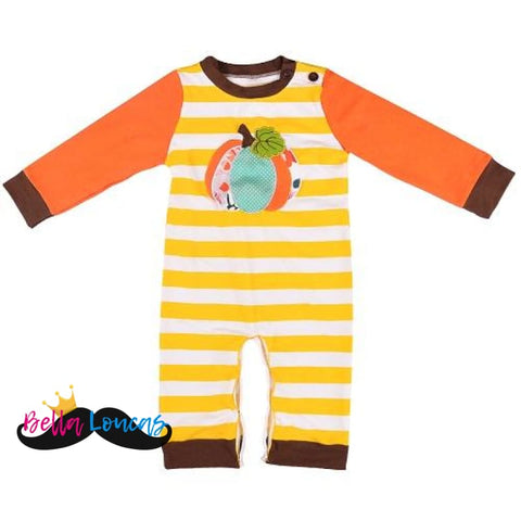 products/baby-boys-pumpkin-spice-onesie-612m-2xs-matching-thanksgiving-bella-loucas_425.jpg