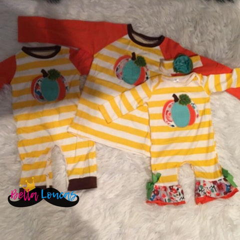 products/baby-boys-pumpkin-spice-onesie-matching-thanksgiving-bella-loucas_664.jpg