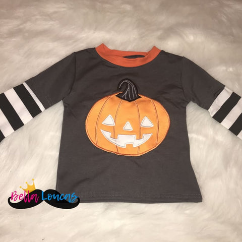 products/boys-halloween-long-sleeve-tee-matching-bella-loucas_204.jpg