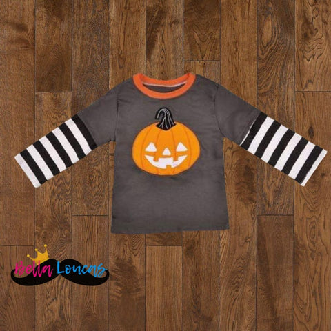 products/boys-halloween-long-sleeve-tee-matching-bella-loucas_973.jpg