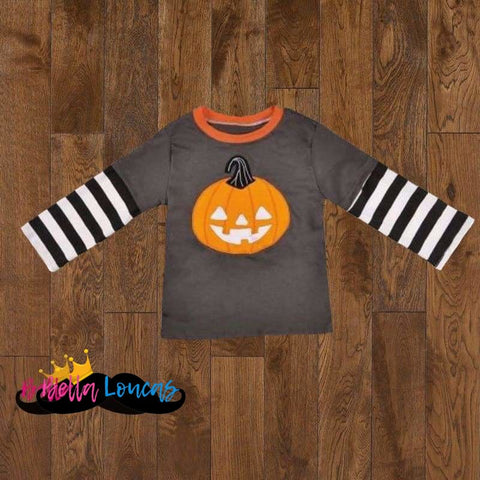 products/boys-halloween-long-sleeve-tee-ready-to-ship-4t-matching-bella-loucas_267.jpg