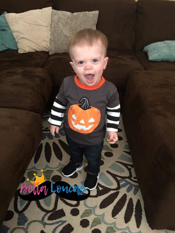 products/boys-halloween-long-sleeve-tee-ready-to-ship-matching-bella-loucas_313.jpg