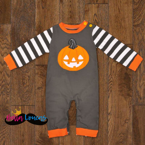 products/boys-halloween-romper-2t-matching-bella-loucas_473.jpg