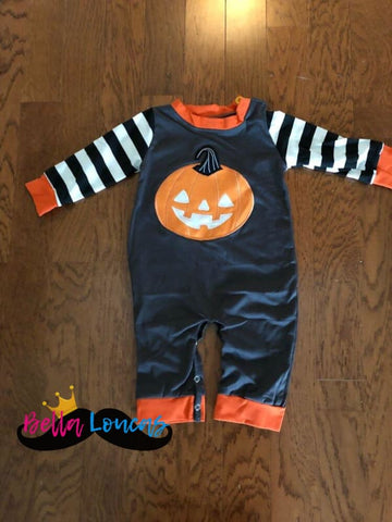 products/boys-halloween-romper-matching-bella-loucas_750.jpg