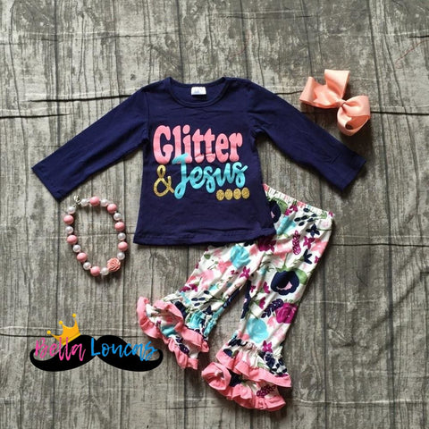 products/glitter-jesus-ruffle-pants-set-xs-2t-facebook-group-sale-bella-loucas_785.jpg