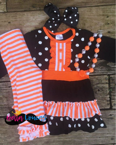 products/halloween-striped-ruffle-set-group-bella-loucas_573.jpg