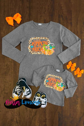 products/mom-me-cutest-pumpkin-in-the-patch-tees-and-bella-loucas_234.jpg
