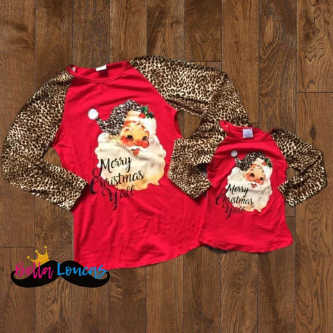 products/mom-me-leopard-santa-long-sleeve-top-christmas-facebook-group-mommy-and-bella-loucas_713_b45c5953-8e54-446e-9cb4-9cdbc80d281d.jpg