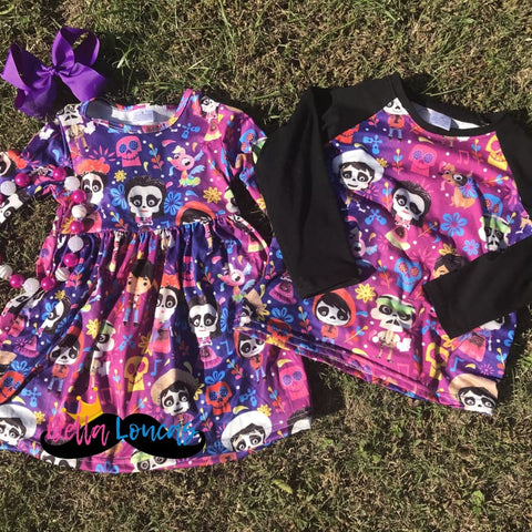 products/new-purple-coco-dress-set-facebook-group-1-matching-bella-loucas_531.jpg