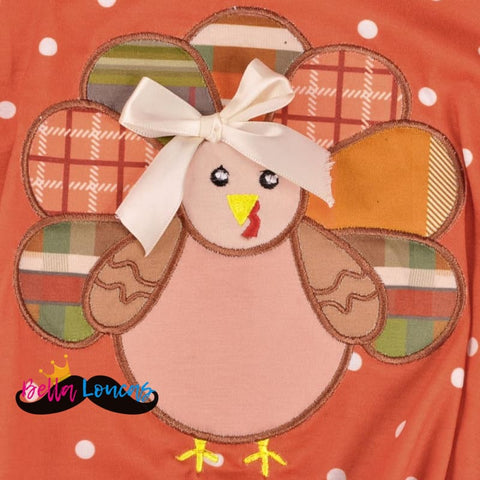 products/the-perfect-fall-turkey-3-pc-set-matching-bella-loucas_126.jpg