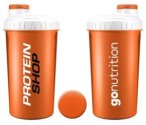 Shaker GoNutrition-Protein-Shop